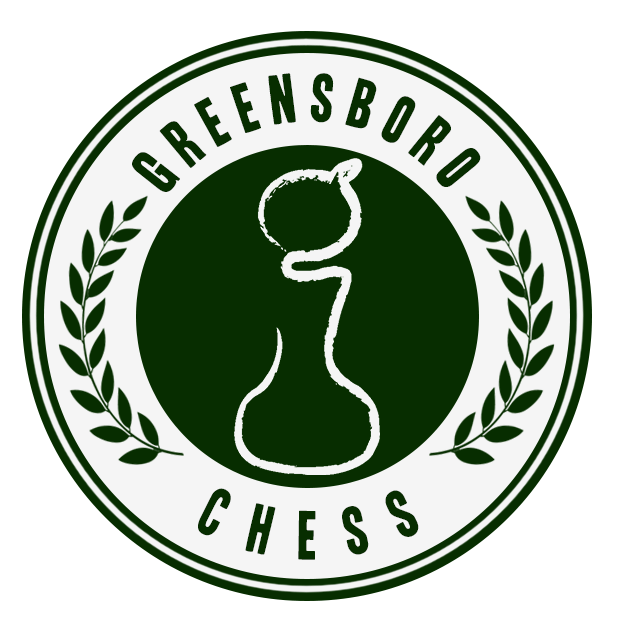 Greensboro Chess Club