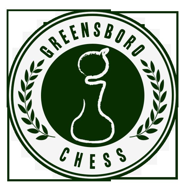 Greensboro Chess Club