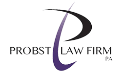 Probst Law Firm