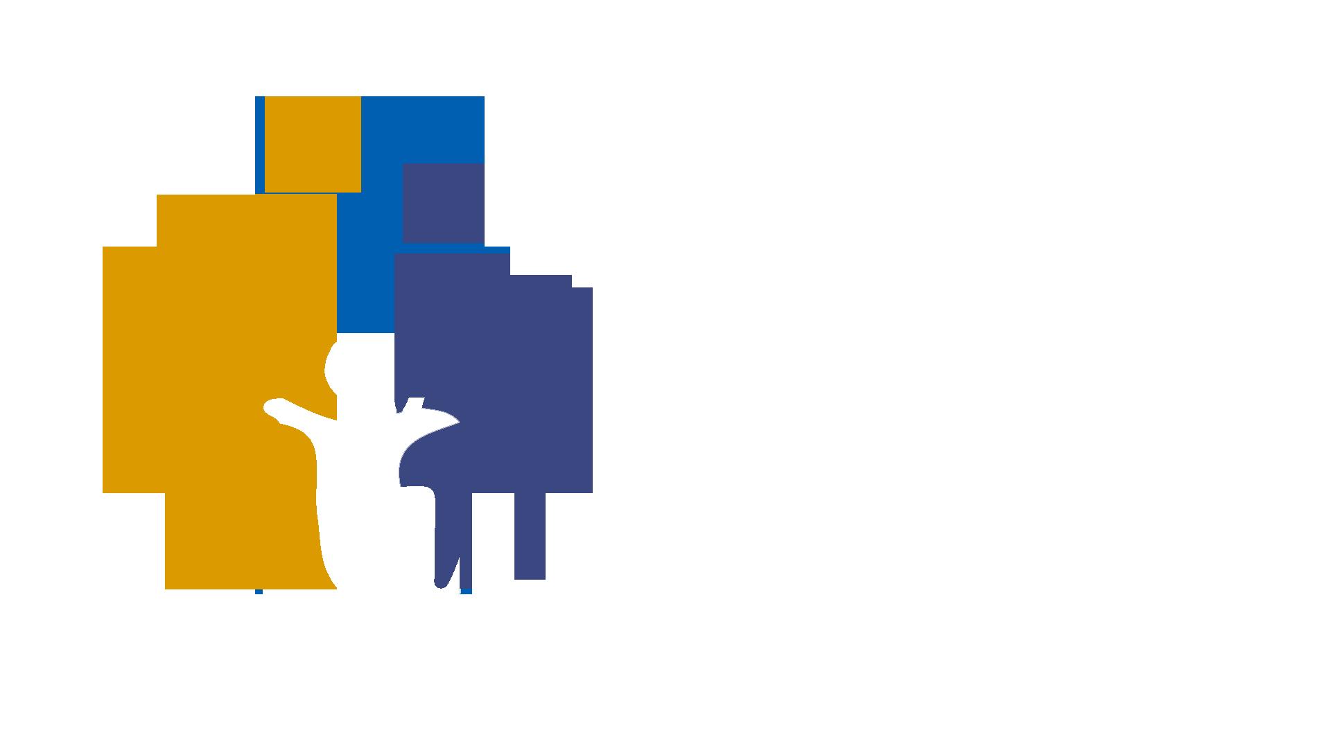 Rockingham Family Charities